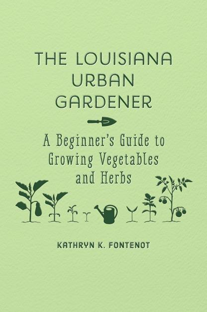 louisiana-urban-gardener-lsupress