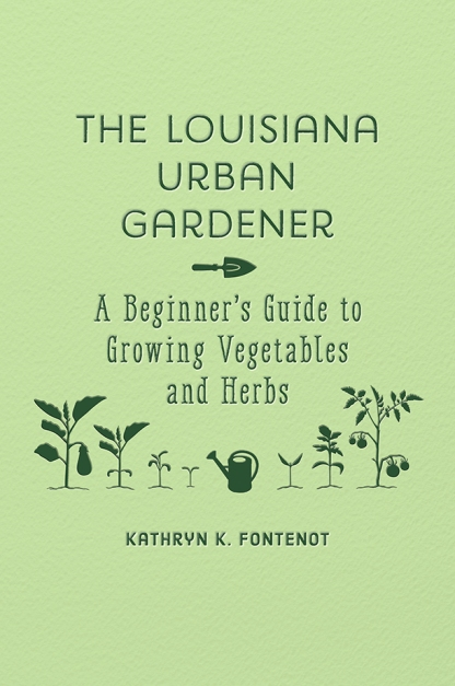 louisiana-urban-gardener-lsupress
